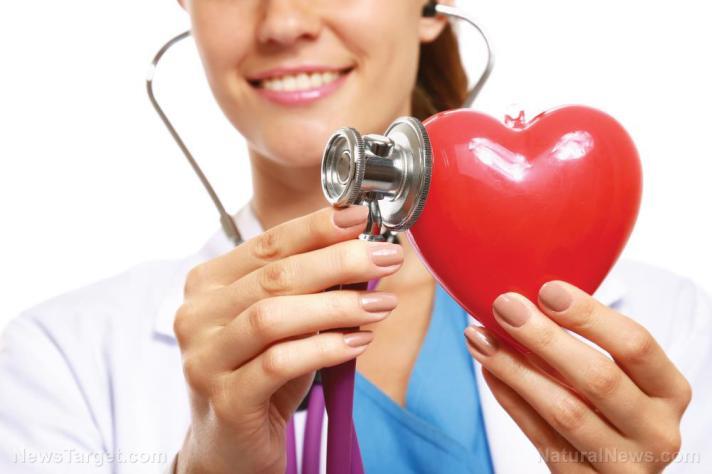 How magnesium prevents heart disease