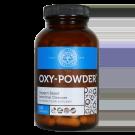 oxy120_1