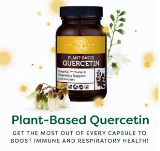 plant-based-quercetin