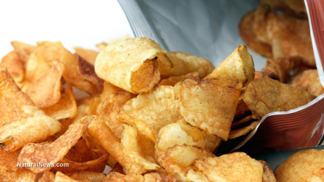 Trans fats in junk food impair brain function, cause memory loss