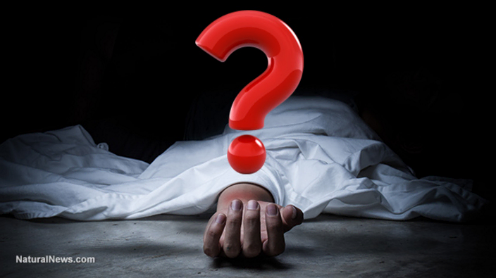 Health Basics QUIZ: Which has killed more people, measles or the measles vaccine?