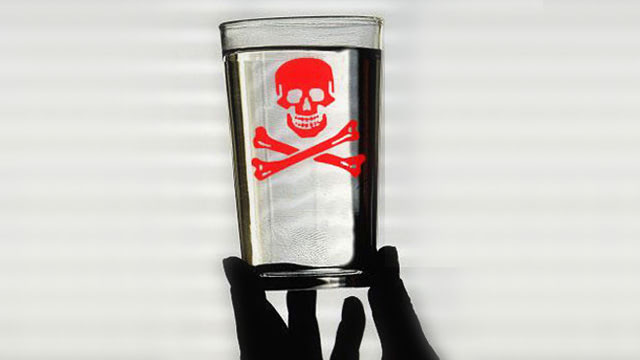 Indian study proves that fluoride consumption causes brain, neurological damage