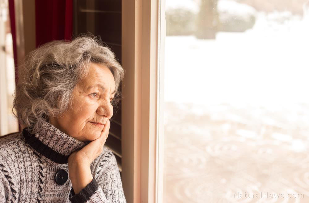 Study: Lithium treatments found to stabilize the memory of patients with Alzheimer's disease