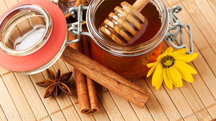 Cinnamon oil- Improves Brain Function, Cures Diabetes & Protects Against DNA Damage! How to Make it?