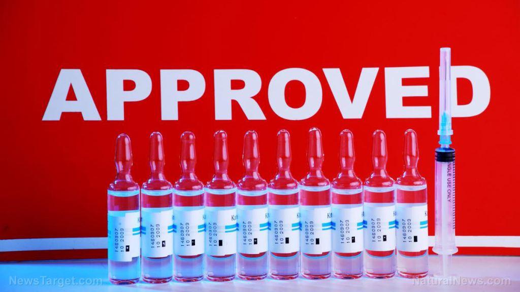 AstraZeneca's no-profit pledge for coronavirus vaccines may end in 2021