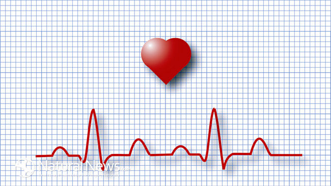 Study: Optimistic People Have Healthier Hearts