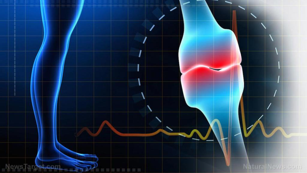 25 Health conditions linked to bone loss and osteoporosis