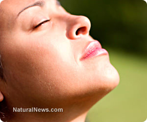 Vitamin D: Are you getting enough of this essential vitamin?