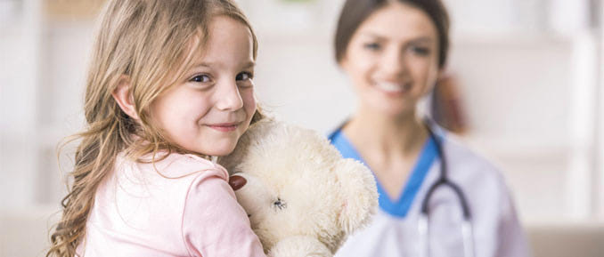 Demethylating Agent May Boost Chemotherapy Effectiveness for Specific Type of Childhood Leukemia