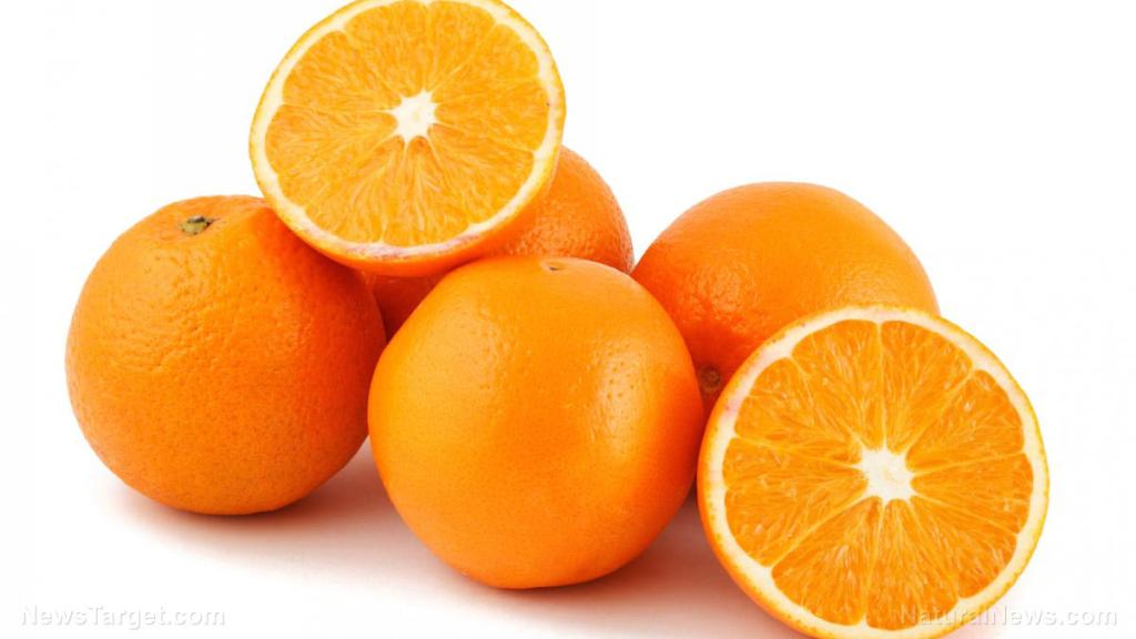 Debunking popular myths about vitamin C