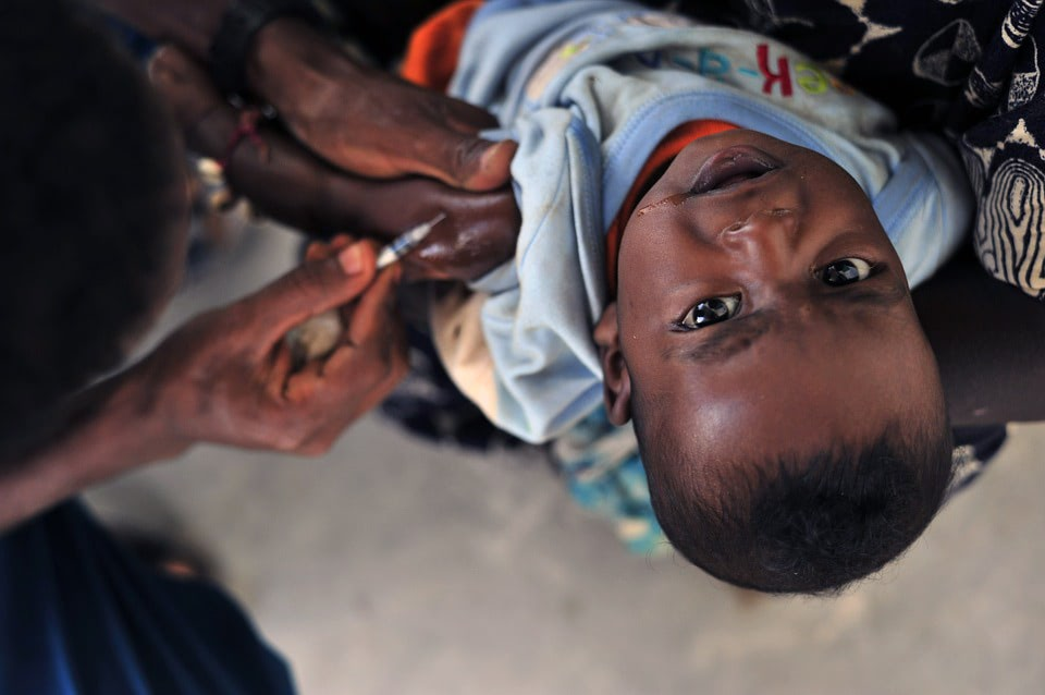 """Pfizer, which ran vaccine experiments on Nigerian children, gets """"fast track"""" approval for its coronavirus vaccines by the FDA"""