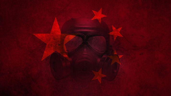 China rewrites COVID history, purges 300 studies linking virus to Wuhan lab
