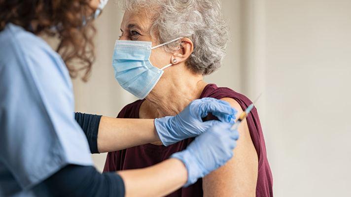 "California stops injecting Moderna's coronavirus vaccines after ""disturbing number"" of severe reactions"