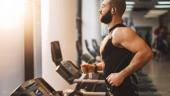 Exercise helps to prevent cancer, fight it, and ward off relapse: studies