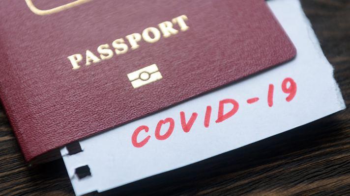 Denmark set to launch digital coronavirus passport