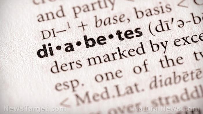 SODA NATION: Half of America now has type 2 diabetes or pre-diabetes