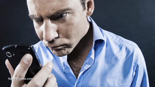Cell phone radiation - is your cell phone killing your sperm?