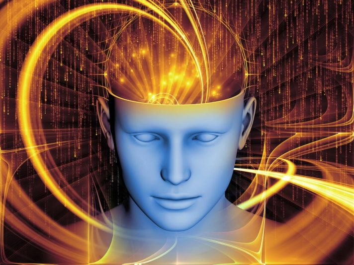 Supercharge your brain with foods that stimulate dopamine production
