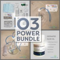 O3-Power-Bundle