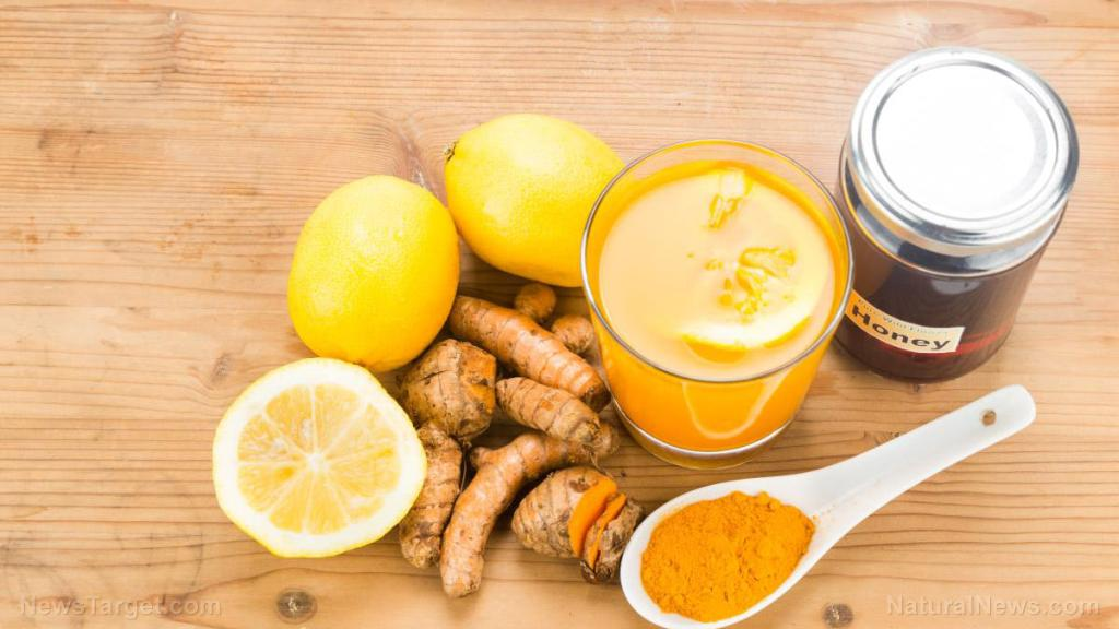 Lemon honey juice fasting may be useful for women trying to lose weight