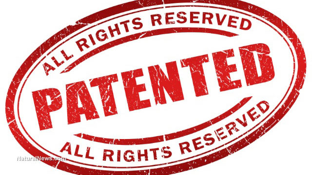 CDC owns patent on Ebola virus; agency to collect royalties on all future Ebola vaccines