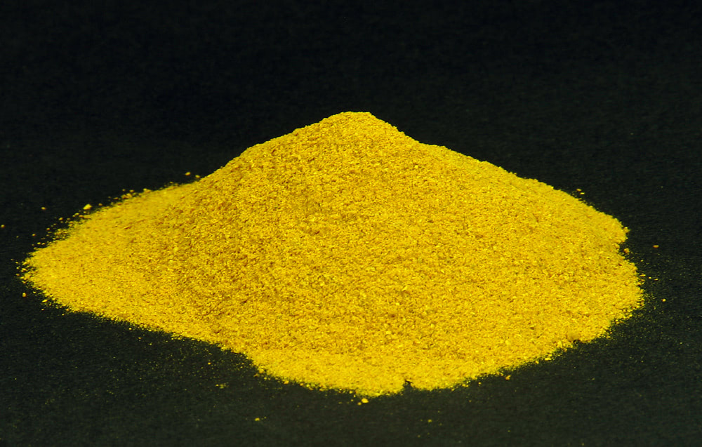 Curcumin, when given in combination with drugs for lung cancer, reduces drug resistance, increasing their effectiveness