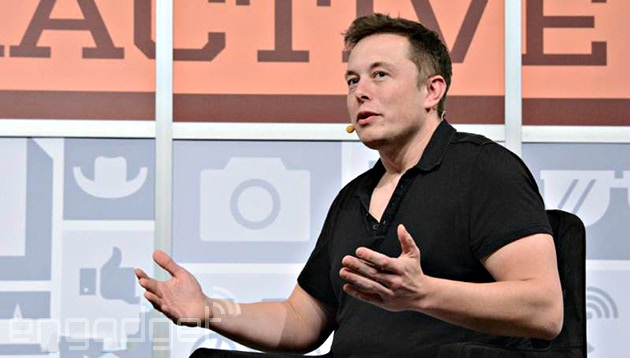 Elon Musk moves to Texas after friction with California lawmakers over coronavirus lockdowns