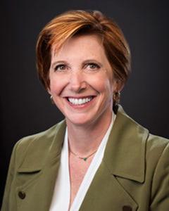 Nancy Messonnier MD