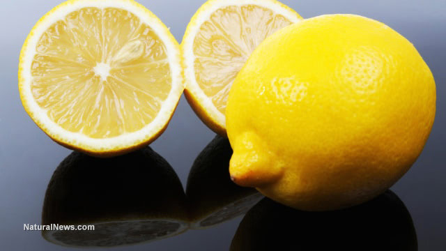 Baking Soda and Lemon – A Combination to Heal Cancer