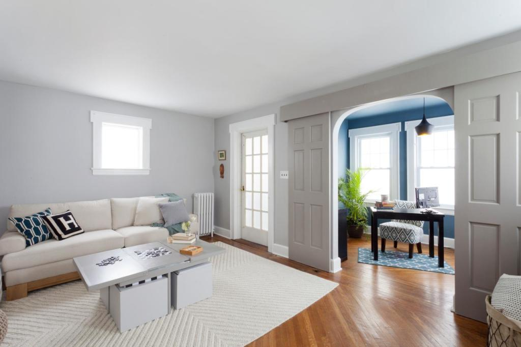 8 Easy ways to improve indoor air quality