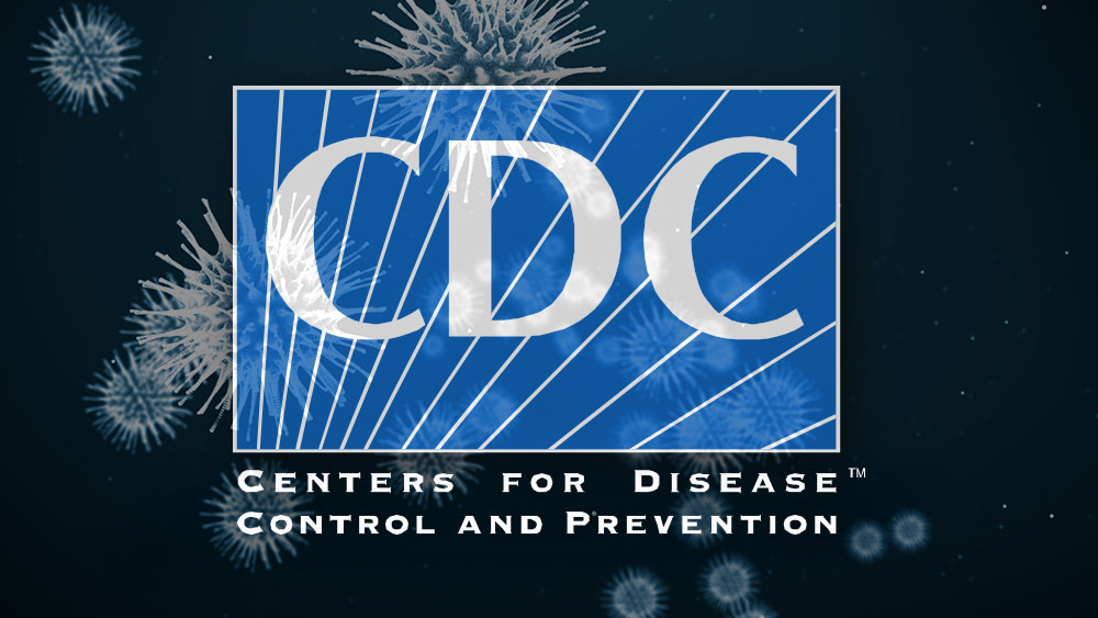 """CDC to suspend data collection for 2020-2021 flu season amid rising COVID-19 deaths, causing all flu deaths to be counted as """"covid deaths"""""""