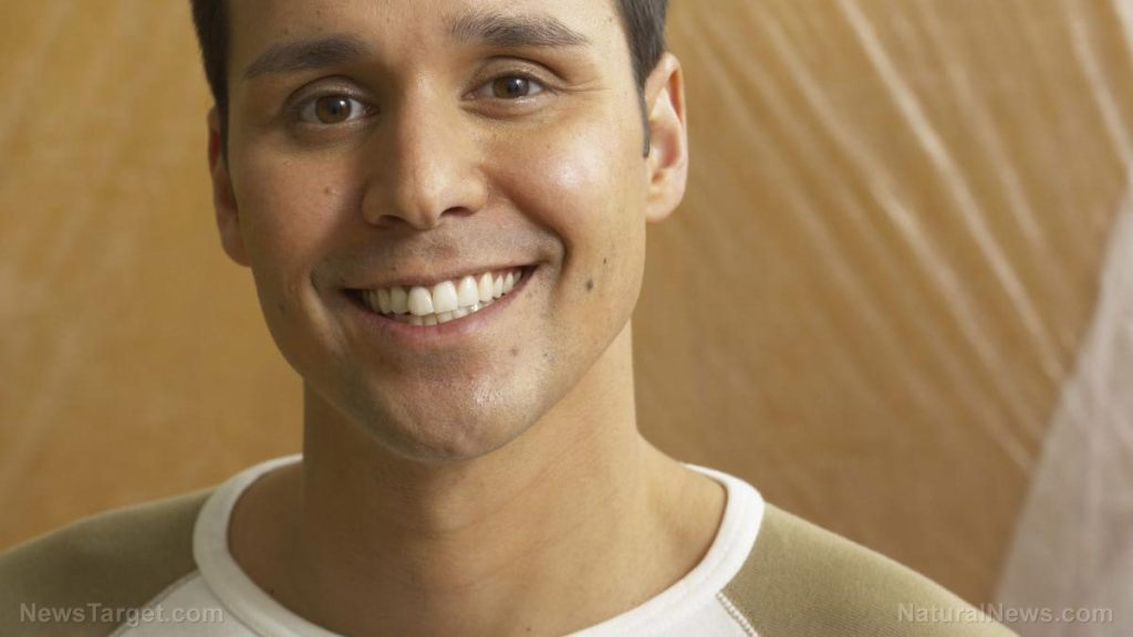 Is oral hygiene the key to preventing erectile dysfunction?