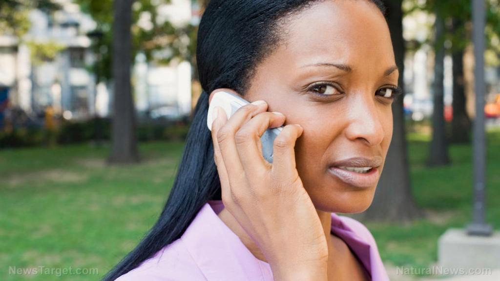 Cell phone radiation exposure found to give rats CANCER
