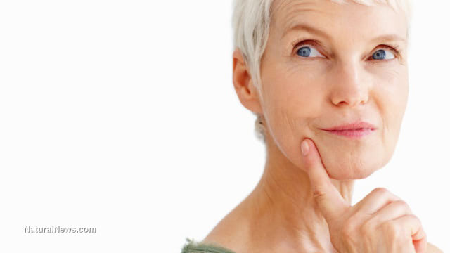 Curcumin eradicates brain protein fragments to fight Alzheimer's disease