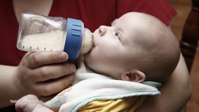 BPA alternative in plastics disrupts brain cell growth, triggers hyperactivity