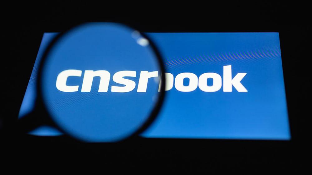 "SUPPRESSED: Facebook censored over 100 million posts for so-called coronavirus ""misinformation"""