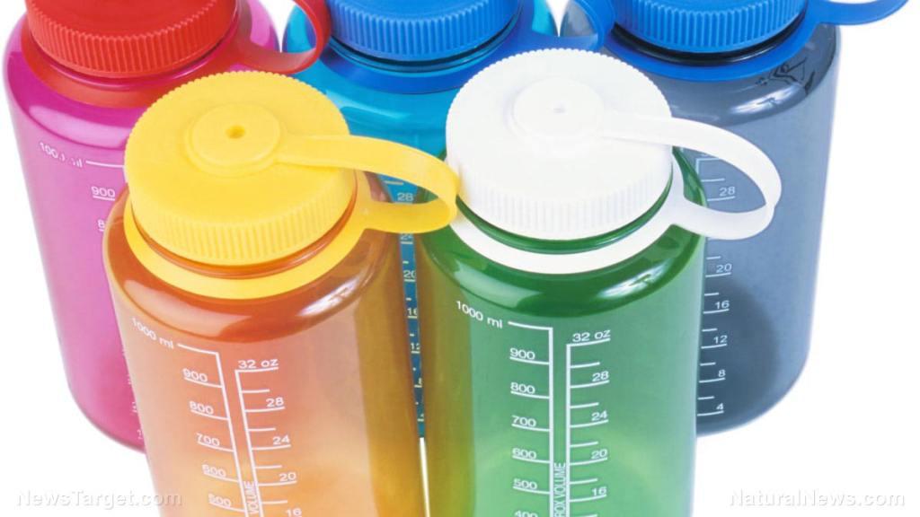 Researchers develop blend of bioplastics that can decompose under diverse conditions