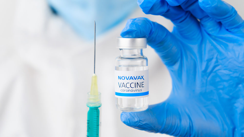 COVID vaccine injury reports among 12- to 17-year-olds more than triple in 1 week, VAERS data show