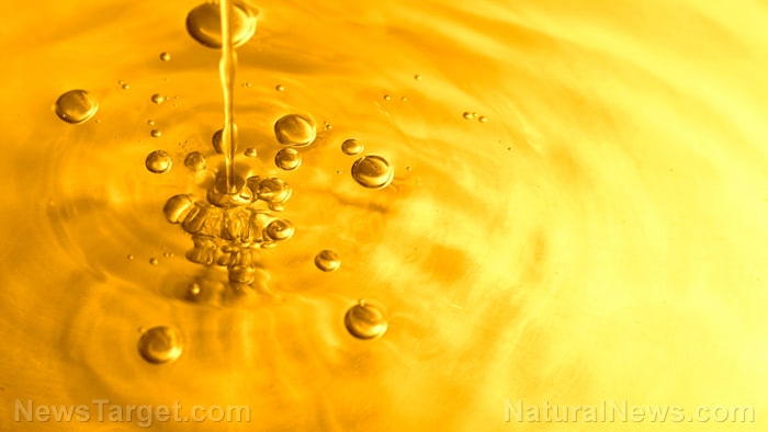 Canola oil used to be called RAPESEED oil but the name was changed for marketing reasons
