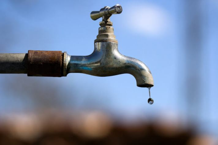 Many Man-Made Chemicals Detected in Drinking Water Supplies