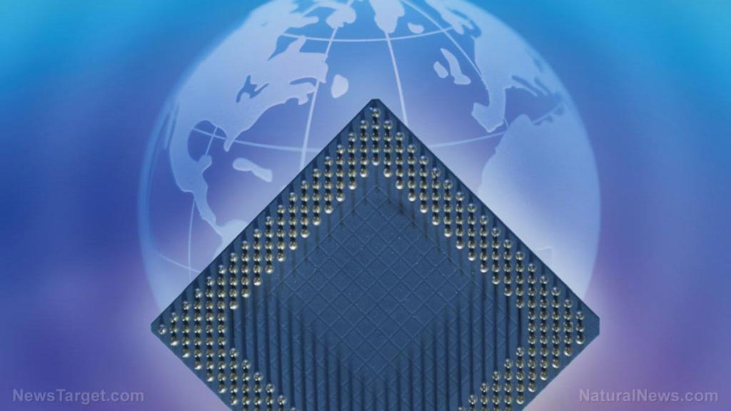 Coronavirus outbreak in Taiwan threatens to worsen global semiconductor shortage