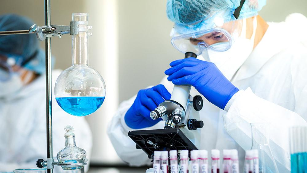 "AstraZeneca's experimental ""antibody cocktail"" fails to prevent coronavirus symptoms"
