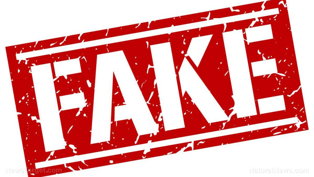 """Yet another hydroxychloroquine study """"debunking"""" drug's benefits turns out to be fake science"""