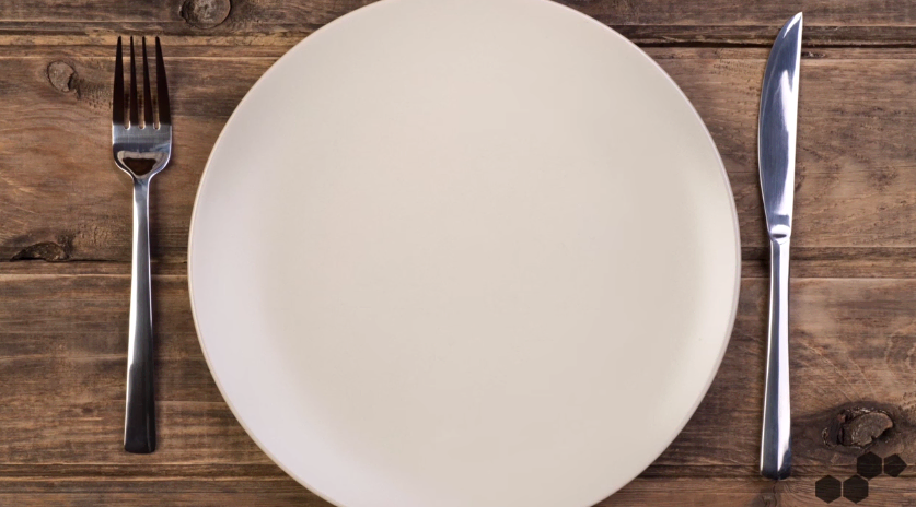 """Intermittent fasting is key to a """"healthy lifestyle,"""" experts suggest"""