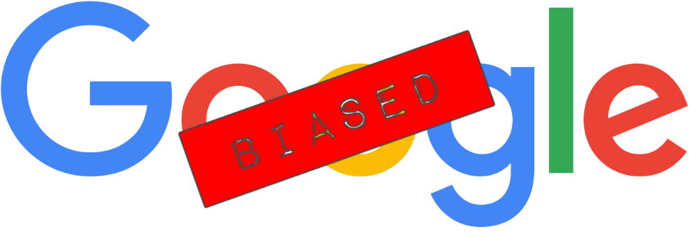 Dr. Mercola videos are now on Brighteon.com; Mercola unleashes damning video exposing Google's racketeering and anti-trust FRAUD against health publishers