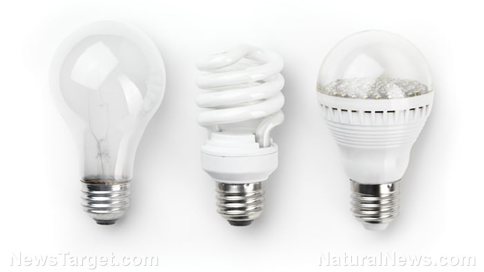 See the light: Philips Hue smart bulbs can be hacked and used to install malware
