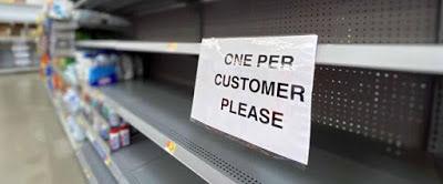CNE PER Customer Please