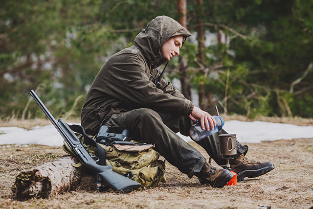 7 Common myths about preppers, debunked
