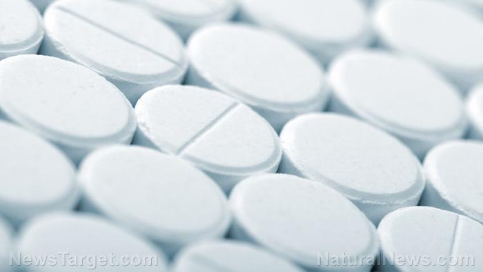 "Doctor says US ""wasting money"" on coronavirus drug from Merck"