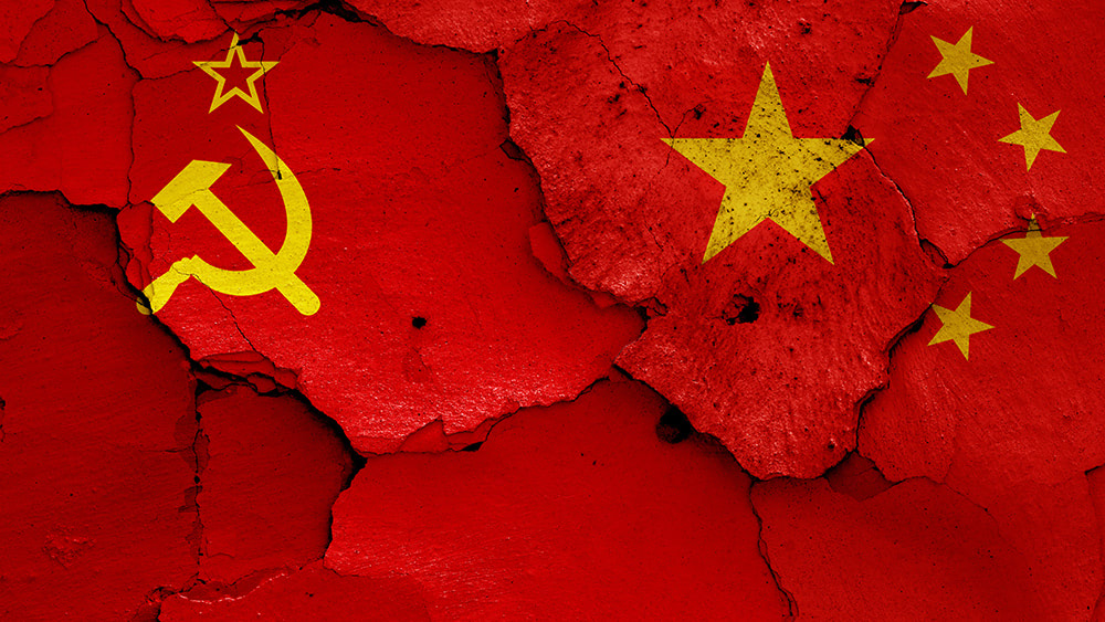 """China engaged in a """"massive coverup"""" – stonewalls international investigation into the Wuhan lab"""
